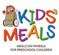 kidsmeals-logo